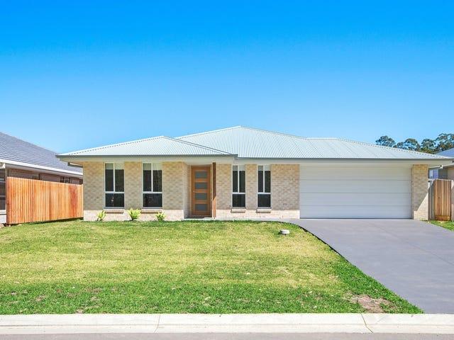 36 Glenview Drive, Wauchope, NSW 2446