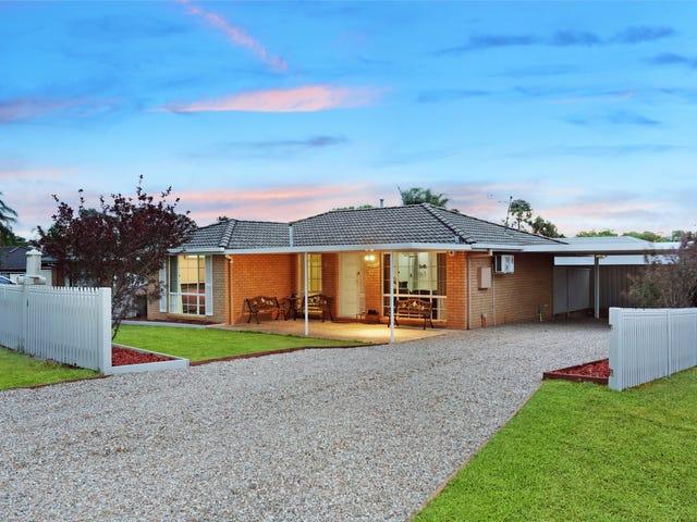 17 Lodestone Place, Eagle Vale, NSW 2558