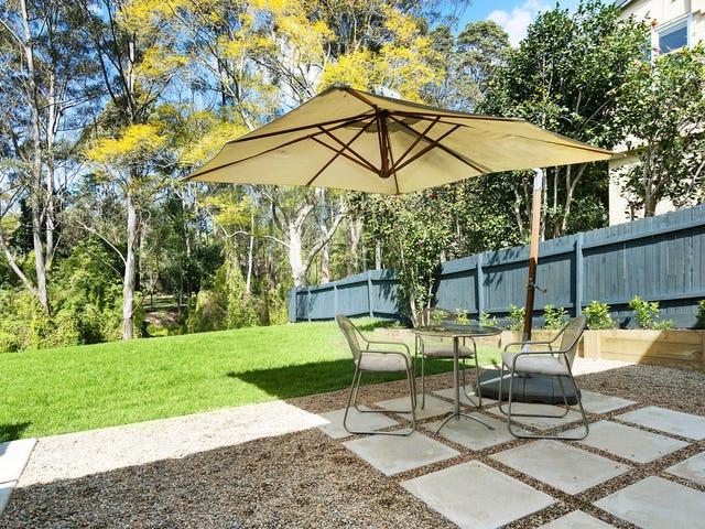 20 Rushall Street, Pymble, NSW 2073