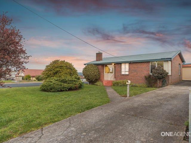 1 Gracie Crescent, Acton, Tas 7320