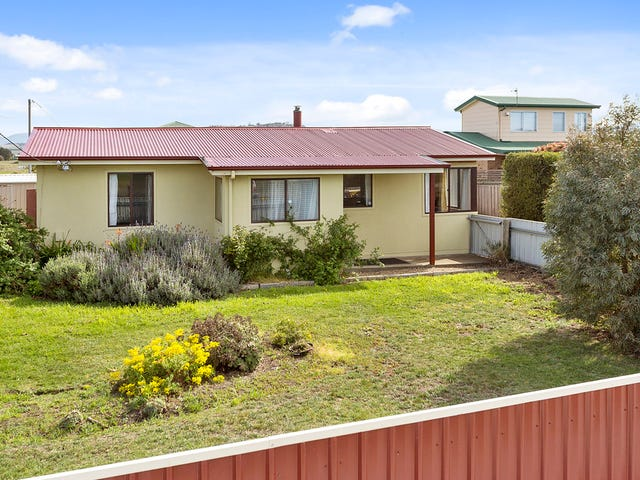 2/133 Main Road, Sorell, Tas 7172