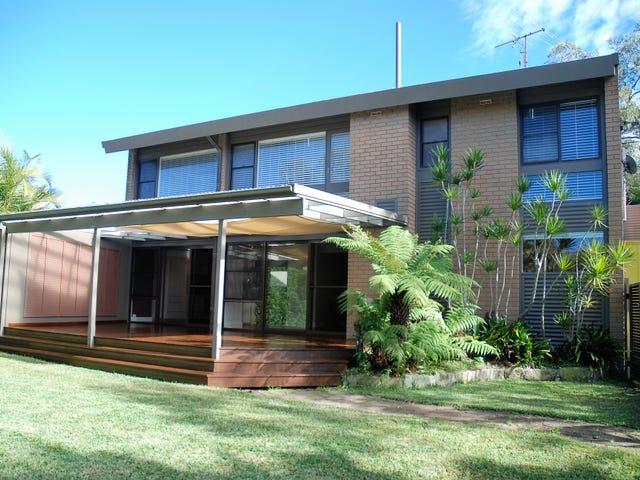 35 Ingleside Road, Ingleside, NSW 2101