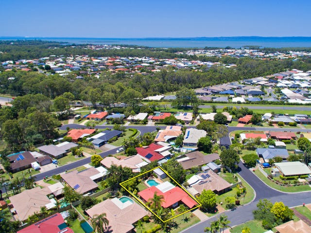 31 Abalone Crescent, Thornlands, Qld 4164
