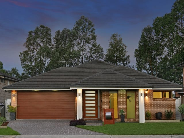 19 Fysh Avenue, Middleton Grange, NSW 2171