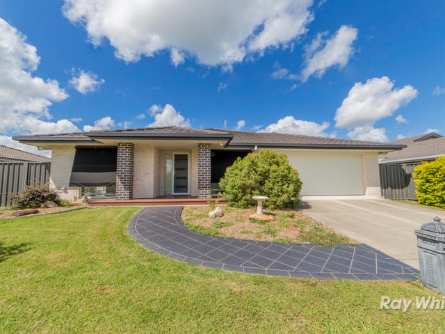3 Babinda Court, Grafton, NSW 2460