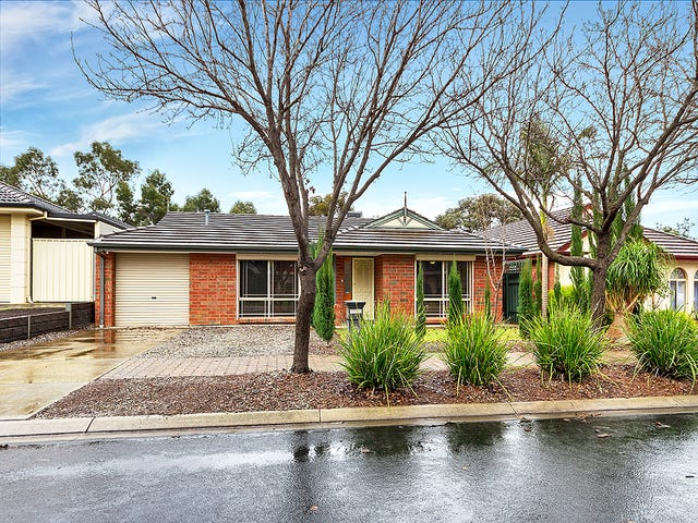 11 Kiley Court, St Marys, SA 5042