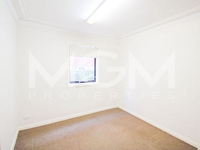 1/97 Houston Road, Kingsford, NSW 2032