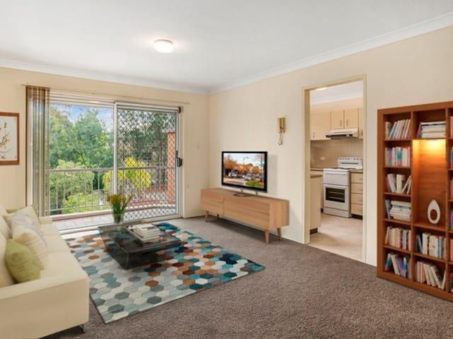 42/491 President Avenue, Sutherland, NSW 2232