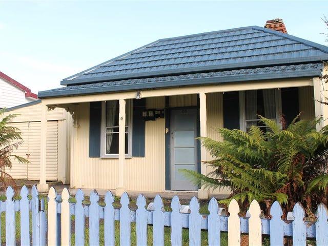 14 Lovett Street, Queenstown, Tas 7467