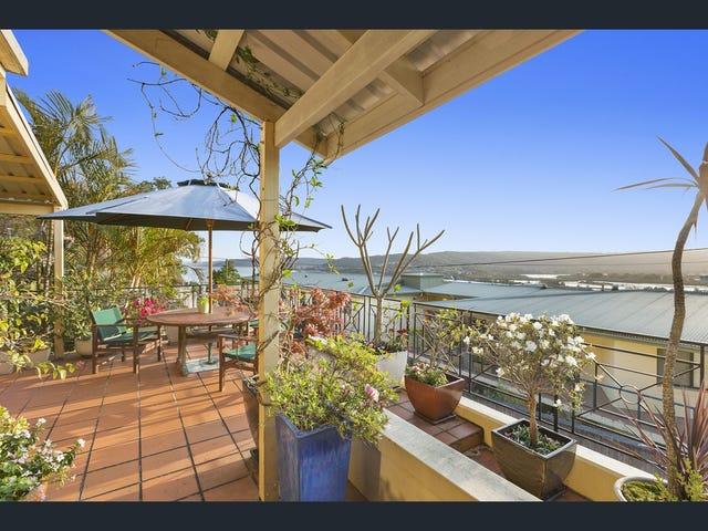 3/104 John Whiteway Drive, Gosford, NSW 2250