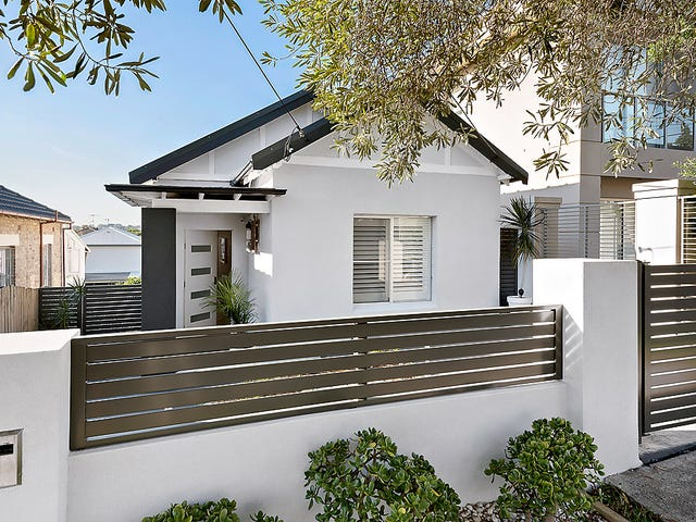 158 Boyce Road, Maroubra, NSW 2035
