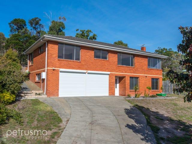 28A Derwent Avenue, Geilston Bay, Tas 7015