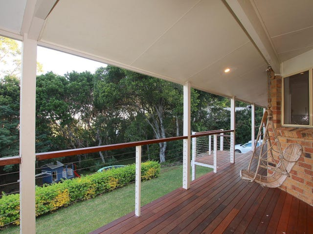 22 Stonehenge Place, Lennox Head, NSW 2478