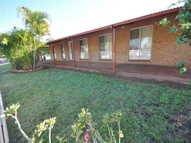 6 Langley Gardens, Port Hedland, WA 6721