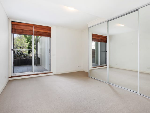 120/25 Bennelong Parkway, Wentworth Point, NSW 2127