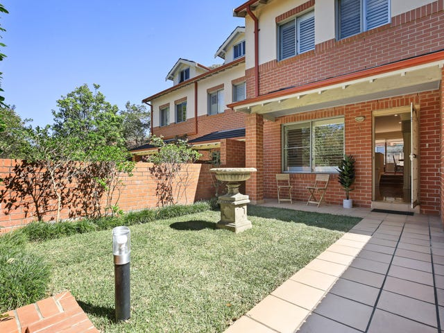 3/9-11 Kitchener Road, Artarmon, NSW 2064