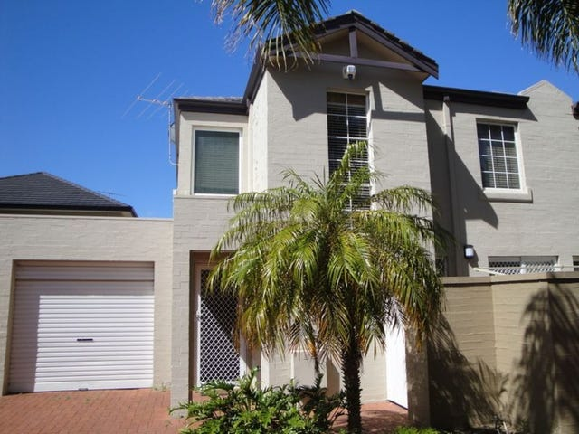 3/301 Mill Point Road, South Perth, WA 6151
