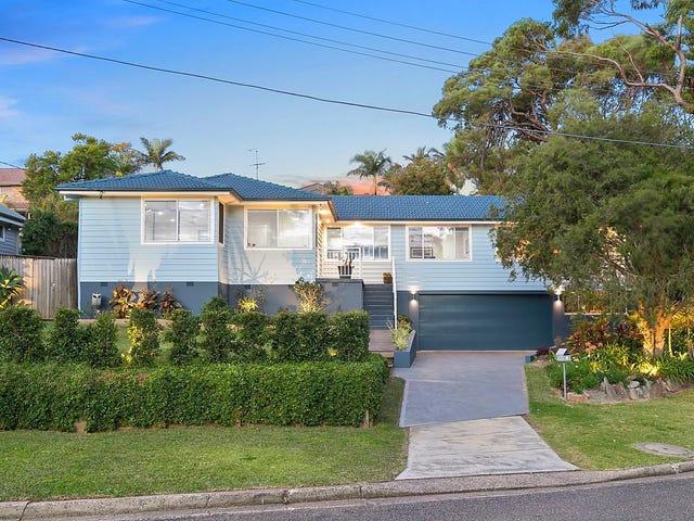 4 Buena Vista Avenue, Mona Vale, NSW 2103