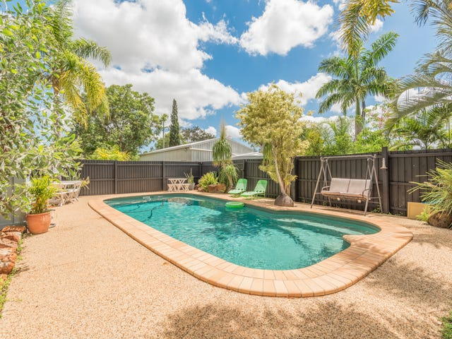 98 Kurths Rd, South Kolan, Qld 4670