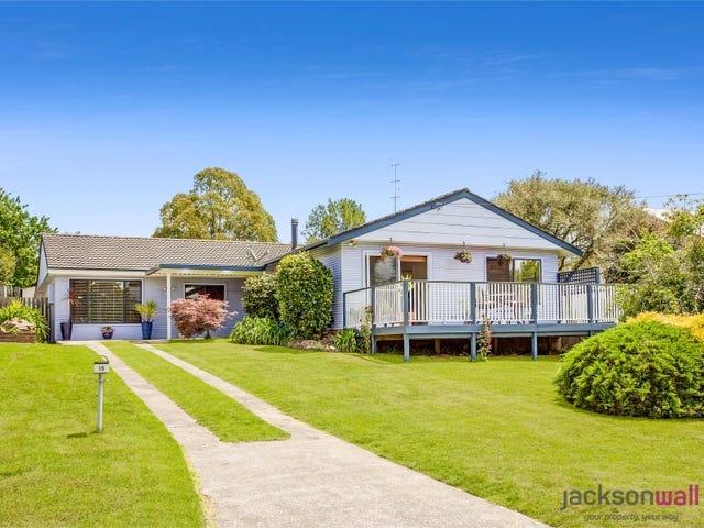 15 Lovelle Street, Moss Vale, NSW 2577
