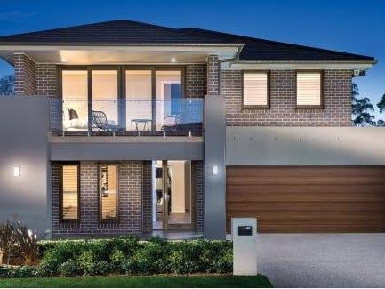 26 Penrose Street, Marsden Park, NSW 2765