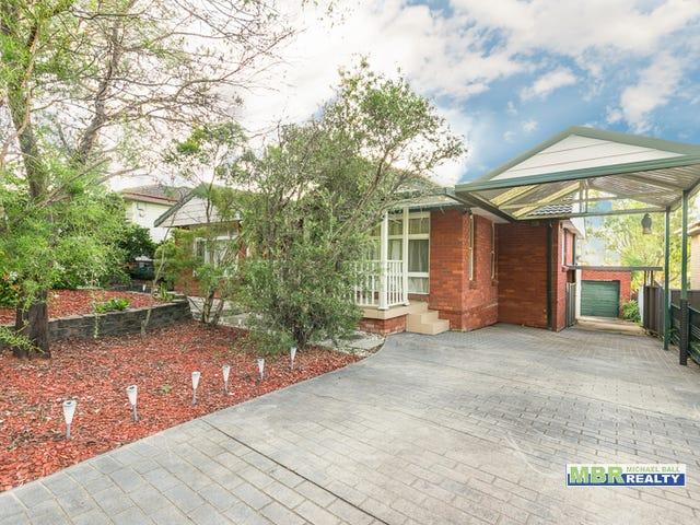 7 Sunshine Avenue, Penrith, NSW 2750