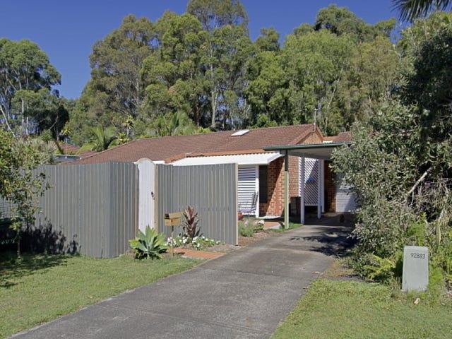 14 Julian Rocks Drive, Byron Bay, NSW 2481