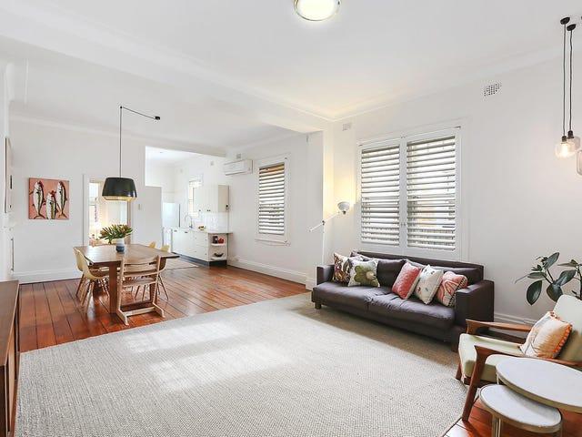 10 Clovelly Road, Randwick, NSW 2031