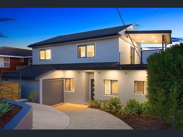 19 Arnott Crescent, Warriewood, NSW 2102