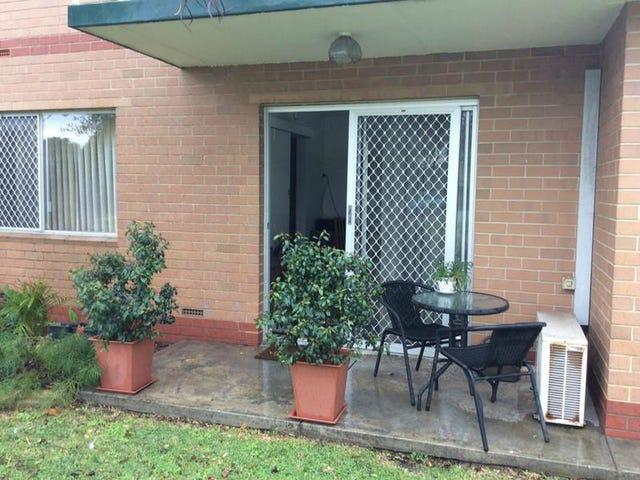 2/91 Carrington Street, Fremantle, WA 6160