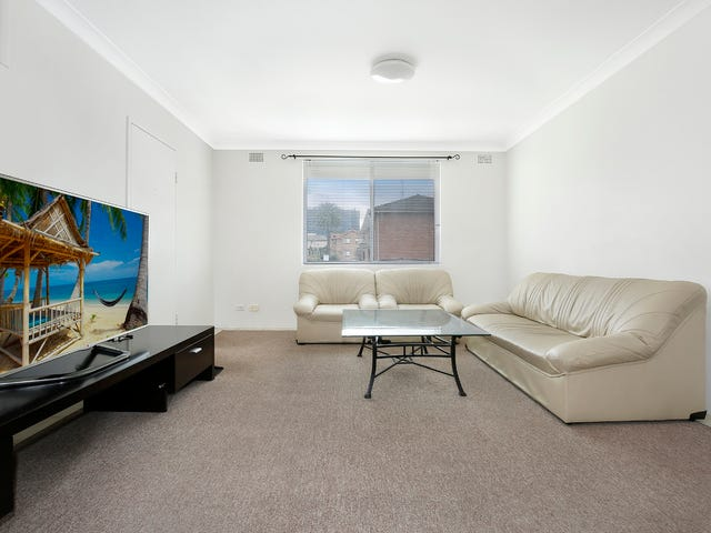 5/19 Campbell Street, Wollongong, NSW 2500
