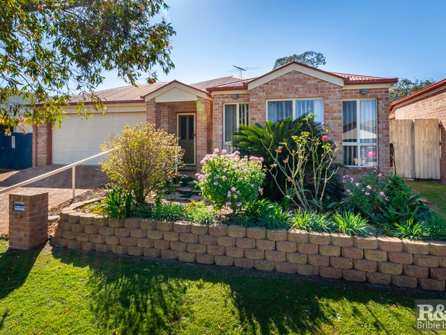 26 Corrimal Place, Sandstone Point, Qld 4511