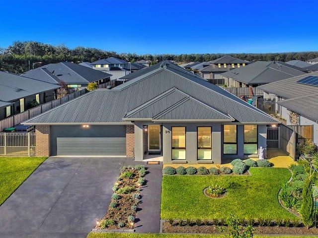 30 Vine Street, Pitt Town, NSW 2756