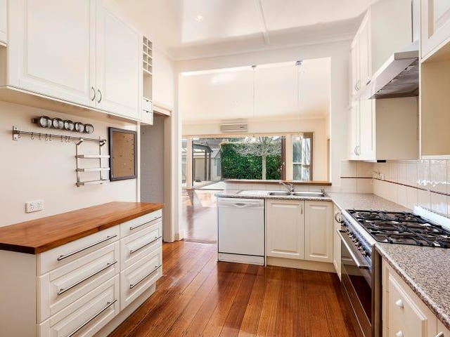 9 Dover Street, Caulfield South, Vic 3162