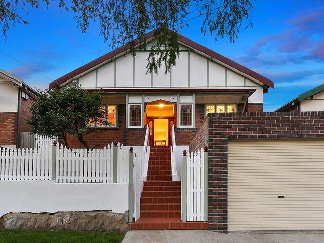 98 West Street, South Hurstville, NSW 2221