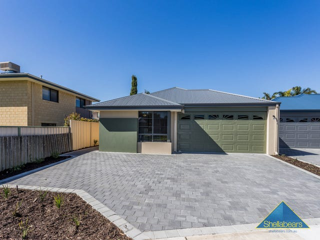 14A Vahland Avenue, Riverton, WA 6148