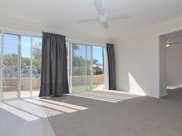 64A View Pde, Saratoga, NSW 2251