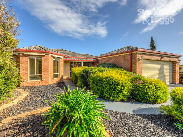 4 Golden Grove, Portarlington, Vic 3223