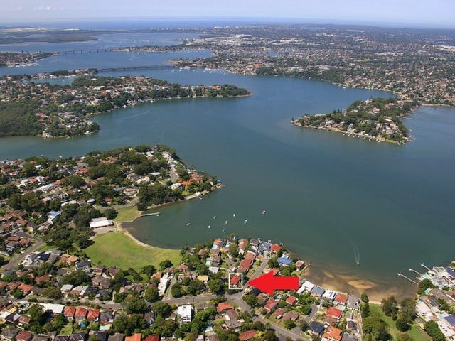 1A Wadsley Crescent, Connells Point, NSW 2221