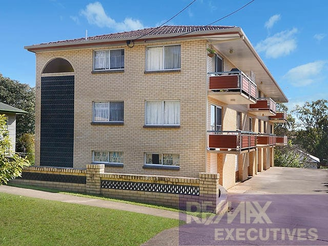 2/49 Mountain Street, Mount Gravatt, Qld 4122