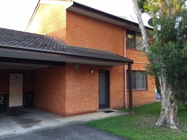 6/26 Kingsclare Street, Leumeah, NSW 2560
