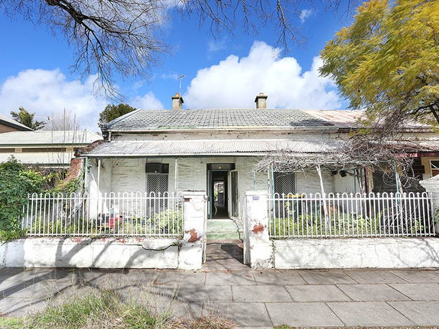 101 Gover Street, North Adelaide, SA 5006