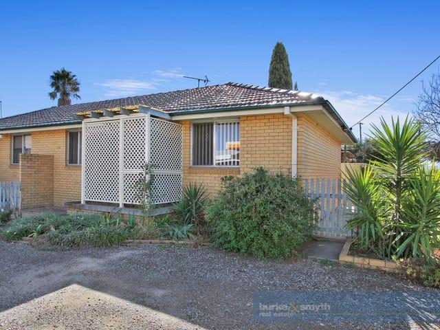 1/247 Goonoo Goonoo Road, Tamworth, NSW 2340