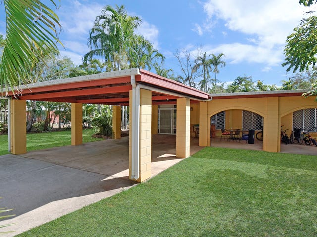 3 Wolfram Court, Anula, NT 0812