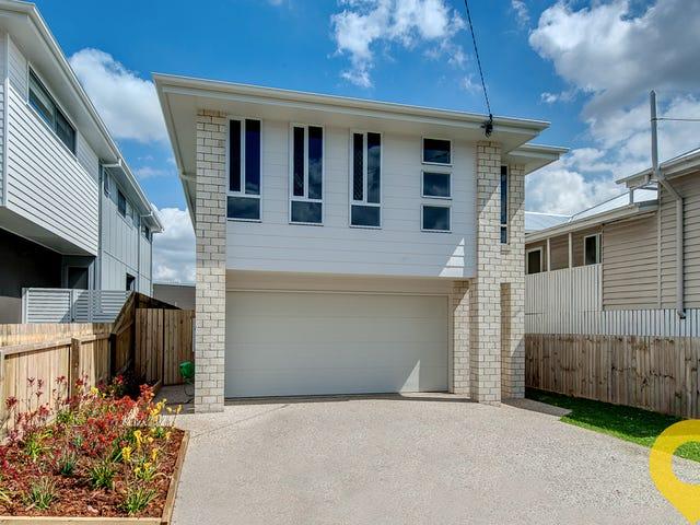 62A Norman Terrace, Enoggera, Qld 4051