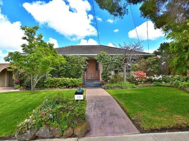 13 Nicholas Avenue, Glen Waverley, Vic 3150