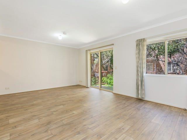 13/19 St Helena Place, Adelaide, SA 5000