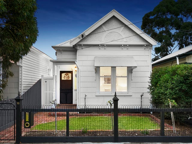 73 William Street, Newport, Vic 3015