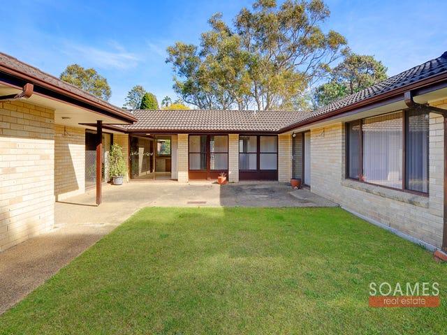 4 Andrew Close, Mount Colah, NSW 2079