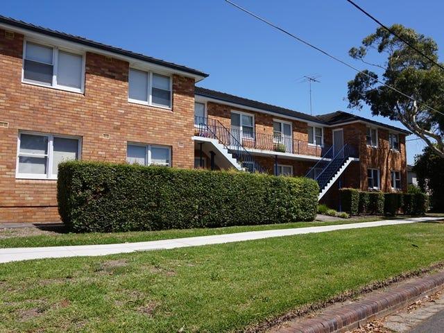 2 Ocean Street, Cronulla, NSW 2230